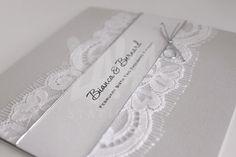 http://lavastationery.com.au/invitations/wedding/aphrodite-square-folding-invitation.html