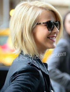 #2014greatnewhairstyles #great #hairstylesshort #short #straight #newhaircolors