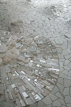 mosaic by ariespixie03