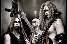 Darkened Nocturn Slaughtercult Coronated Spheres Of Adversity Soundtrack Music, Black Death, Thrash Metal, Good Ol, Metalhead, Metal Art, Rock N Roll, Heavy Metal, Punk