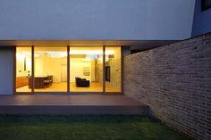 デザイナーズハウス | 素材を楽しむ家 | アーキッシュギャラリー