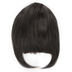 Popular Hairstyles, Indian Hairstyles, Straight Hairstyles, Cool Hairstyles, Bob Haircut Back View, Hair Toppers, Hair Weft, Clip In Hair Extensions, Remy Human Hair