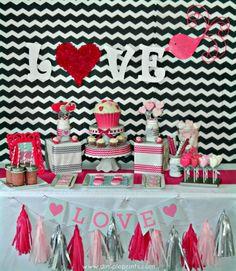 love-of-chevron-party-11-600x691