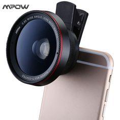 .1667-1846 https://ru.itao.com/item/9176096252 Mpow MFE6 MLens V3 2 в 1 0.6X Широкоугольный Объектив с клип 37 мм Резьба 10X Макро Высокой Четкости Мобильный Телефон Объектив для IOS Android купить на AliExpress