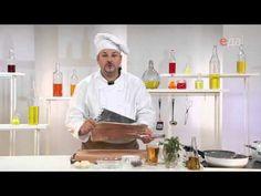 Три соуса - YouTube Youtube, Youtubers, Youtube Movies