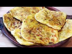 YouTube Ramadan, International Recipes, Biscuits, Pizza, Cheese, Breakfast, Youtube, Ground Meat, Cooking Recipes