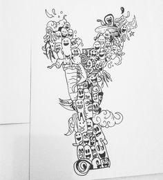Doodledays