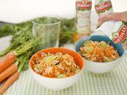 Kochen mit den Bertolli Olivenöl-Sprays Sprays, Macaroni And Cheese, Ethnic Recipes, Food, Rezepte, Easy Meals, Koken, Mac And Cheese, Meals