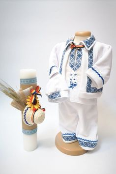 Kids Outfits, Traditional, Costumes, Beads, Baptism Ideas, Womens Fashion, Kids Clothing, Design, Needlepoint