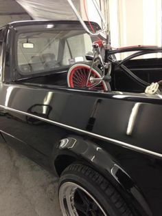 Mk1 VW Caddy Pick up - May Px   eBay Vw Caddy Mk1, Volkswagen Caddy, Golf Picks, Vw Pickup, Vw Cars, Golf 1, Future Car, Car Stuff, Pick Up