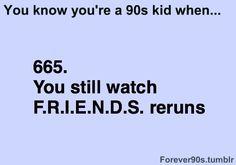 All 10 seasons :)