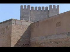 Castle Walls : HowStuffWorks