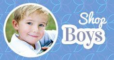 Best children clothing for you.Visit here http://www.kiddventory.com/