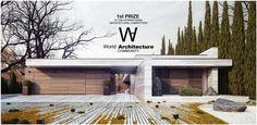 Pracownia architektoniczna 81.waw.pl Warszawa
