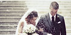 10 Ways Wedding Planning Prepares You For Marriage