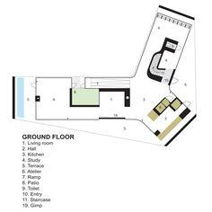 villa 1 - powerhouse company_simple-diagrammatic-plan-ground-floor