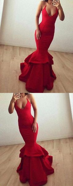 On Sale Delightful Sexy Prom Dresses, Red Mermaid Prom Dresses, Prom Dresses Mermaid Tight Prom Dresses, Dresses Short, Junior Bridesmaid Dresses, Mermaid Prom Dresses, Prom Party Dresses, Ball Dresses, Ball Gowns, Graduation Dresses, Occasion Dresses