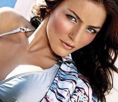 australian-actress-in-dhoom-3