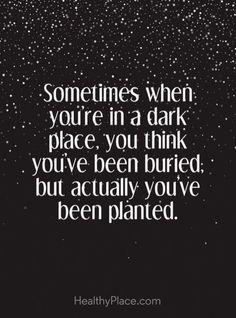 1247 best motivational quotes