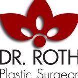 West Ave Plastic Surgery