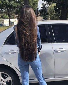 We Love Rapunzel Hair Pretty Hairstyles, Straight Hairstyles, Girl Hairstyles, Barber Hairstyles, Men's Hairstyle, Funky Hairstyles, Formal Hairstyles, Wedding Hairstyles, Long Brown Hair