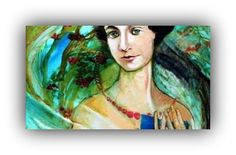 Marina Ivanovna Tsvetaeva, was the most original voices of Russian poetry of the twentieth century, as well as a leading exponent of the Russian Symbolist movement. In her poems, you can distinguish a kind of musical score, where she combines eccentricity and rigorous use of language. https://www.amazon.com/Soul-Passion-Tsvetaevas-Classical-Ariadne/dp/0615608140 At 18, it takes place the debut of ...