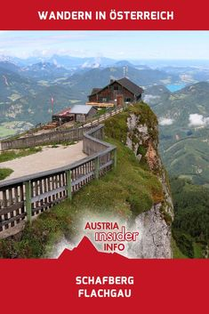 Schafberg am Wolfgangsee Winter Hiking, Winter Travel, Austria Winter, Austria Travel, Central Europe, Travel Couple, Trekking, Places To Visit, World