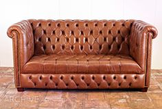 Jackson Sofa Archive Rentals