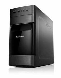 Lenovo IdeaCentre H535 Desktop (57323781) - http://www.2013trends.net/store/lenovo-ideacentre-h535-desktop-57323781/