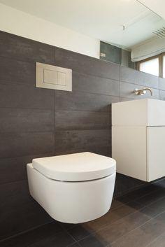 Fugenlose-dusche-ohne-fliesen-badputz-frankfurt-mainz-wiesbaden-2 ... Dusche Fliesen Fugenlos