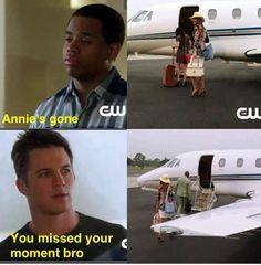 My heart was breaking