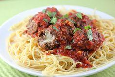 Bacon Meatballs Recipe | BlogChef.net