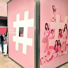 TWICE's Pop Up Store in Shibuya 109 Inside Look!! #TWICE #Nayeon #Jihyo #Sana #Jeongyeon #Momo #Mina #Dahyun #Chaeyoung #Tzuyu #트와이스 #나연 #지효 #사나 #정연 #모모 #미나 #다현 #채영 #쯔위 #once #완스 #kpop #girlgroup #kpopgirlgroup