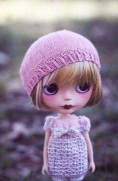'кино•блог' - Необыкновенные куклы