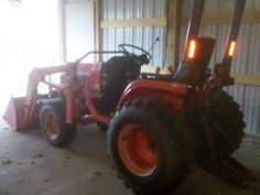 KUBOTA B7410 TRACTOR, DIESEL, 4X4, W/LOADER, ONLY 149 HRS. $10500 Tractors For Sale, Trucks For Sale, Found You, Kubota, 4x4, Diesel, Vehicles, Diesel Fuel, Car