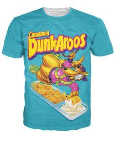 Dunkaroos T-Shirt