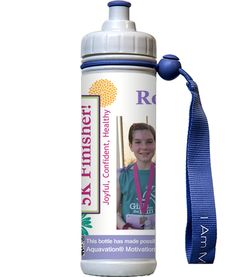 Giving Back, Bottle Design, Charity, Water Bottle, Make It Yourself, Canning, Girls, Store, Colorado