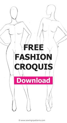 Basics Fashion Design Fashion Drawing Pdf