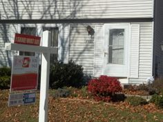 Sizzling Semi-Detached at 4402 Sycamore Drive in Hampstead,MD 21074