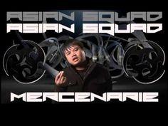 Grown Men Feat. Mercenarie