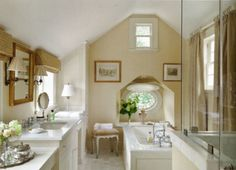 Design Book of the Week: The Welcoming House, by Jane Schwab and Cindy Smith |Coats Homes