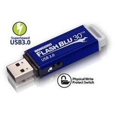 34 Best rb-USB Flash Drives images in 2019