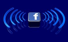 Facebook Leads the Way with VoIP Technology While Others Follow Closely - See more at: http://www.techsemo.com/2013/06/facebook-leads-way-with-voip-technology.html