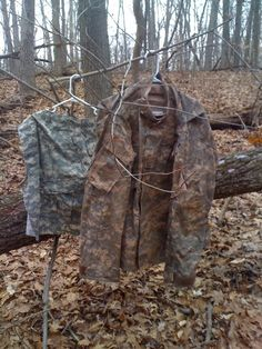 Buy, Sell, and Trade your Firearms and Gear. Camping Survival, Survival Stuff, Tactical Wear, Camo Patterns, Rain Gear, Hunting Clothes, Paintball, Bushcraft, Airsoft