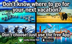 Sometimes #vacation brings some top #summer question! Most of us will #travel and choose #nature and #lake. Here you will find the solution to your questionings:https://goo.gl/tbMou8 - #summerholiday #familyvacation #budgettravel #vacations #museum
