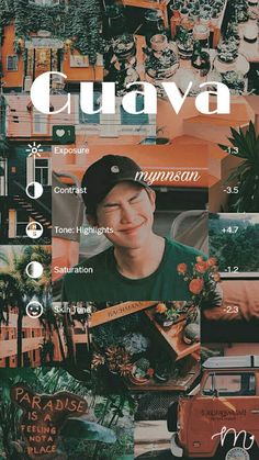 made by mumuso //// Filter Guide/Filter Tips/Filter/VSCO //////// ( For more upd - Editing Social Posts - Online edit images… Photography Filters, Photography Editing, Fotografia Vsco, Vsco Effects, Best Vsco Filters, Online Graphic Design, Vsco Themes, Photo Editing Vsco, Image Editing