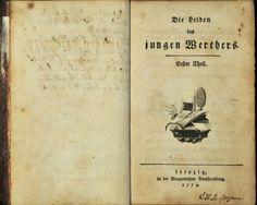 KinderundJugendmedien.de - 18. und 19. Jahrhundert: Jugend-, Entwicklungs-, Bildungs-, Bachfischromane
