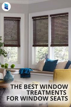 250 Wood Blinds Ideas In 2021 Wood Blinds Living Room Blinds Wooden Blinds