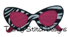 baby girl Sunglasses