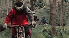 All Ride Adventure   Walini